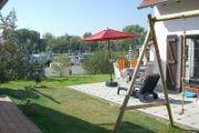 Ferienhaus Rechlin 311