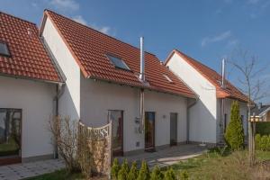Ferienhaus Rechlin 313